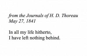 thoreau-quote-5.27.41