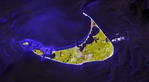 Nantucket_from_space