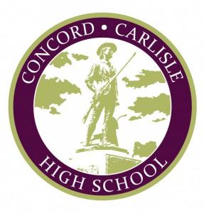 CONCORD-CCHS-Logo-Update-FINAL-gold-border-978x1024-1