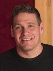 Owen Curtin