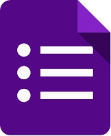 The Magic of Google Forms: A Tool with Many Uses - Concord Carlisle
